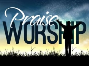 PowerPoint-Template-Praise-and-Worship-3_slide1_390x294