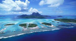 The_Lau_Archipelago_Fiji