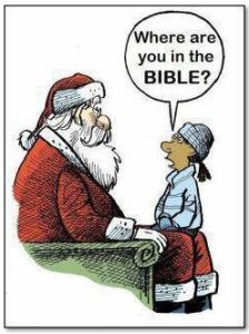 santanotinbible