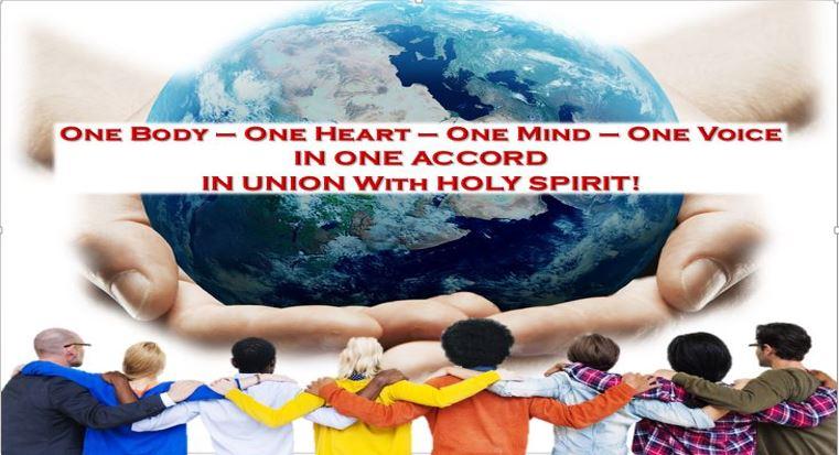 ine heart