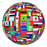 globalflags (2)